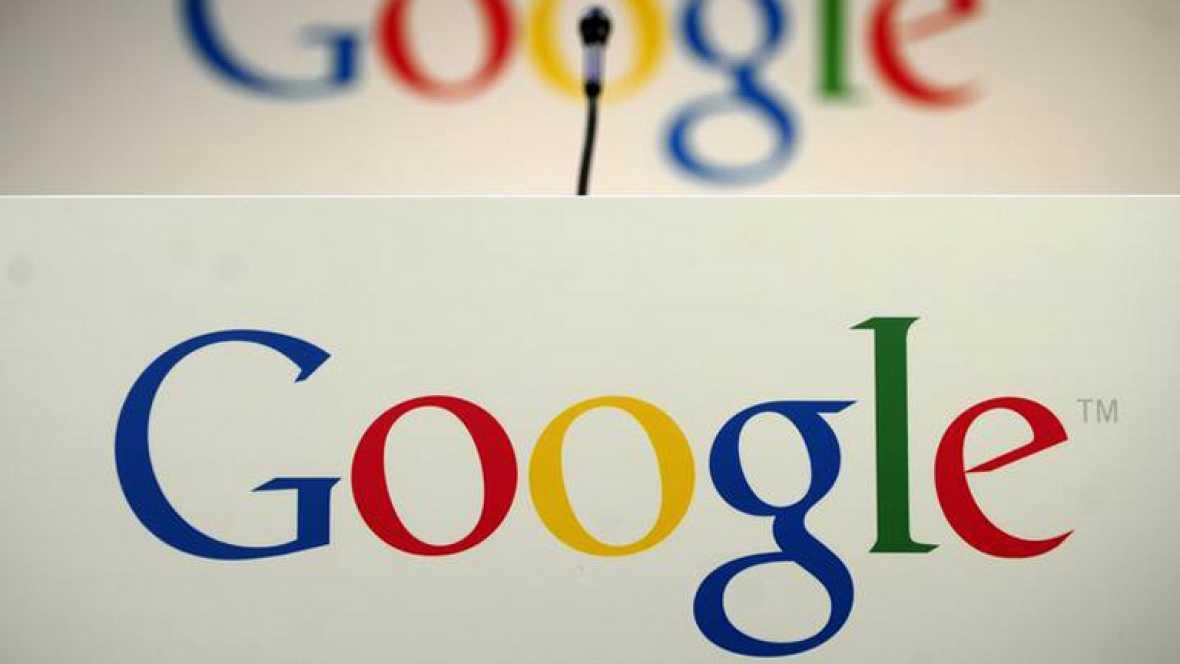 Protección de Datos sanciona a Google con 900.000 euros por vulnerar derechos de usuarios