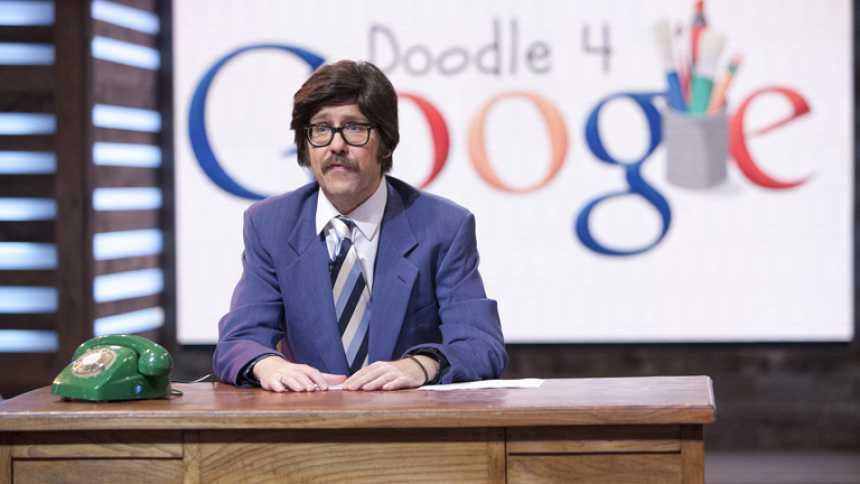 Desde la nube: Lo más buscado en Google en 2013