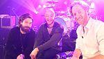 Biffy Clyro presenta 'Opposites' en Radio 3
