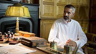 Vicente Ferrer - Vicente Ferrer, el hombre que transformó Anantapur
