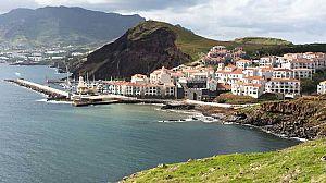 Madeira: La perla del Atlántico