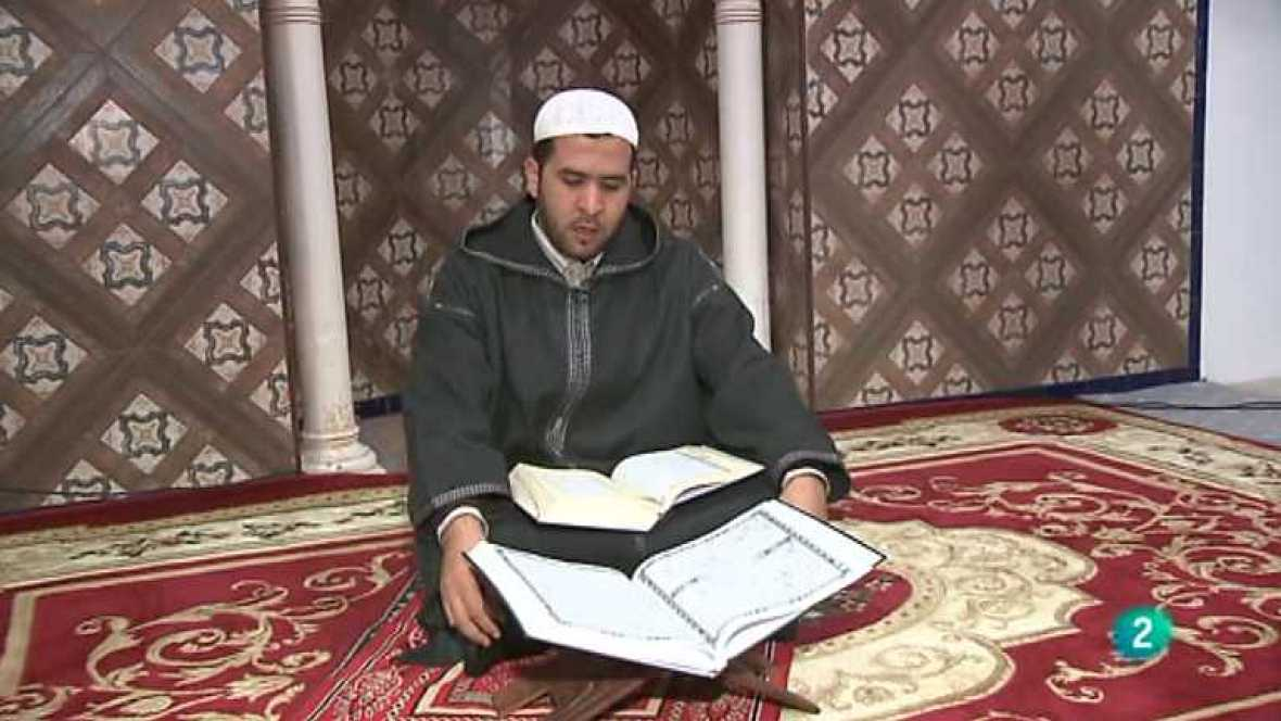 Islam Hoy - Centros islámicos en España (2)  - Ver ahora