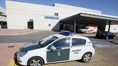 Una mujer buscada por las autoridades suizas asesina presuntamente a su bebé