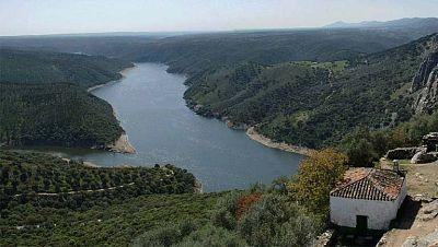 El Consejo de Ministros aprueba el proyecto de ley de parques naturales