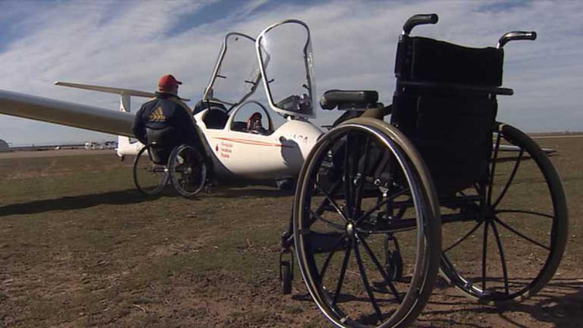 Turismo accesible, eliminar barreras a las personas con discapacidad