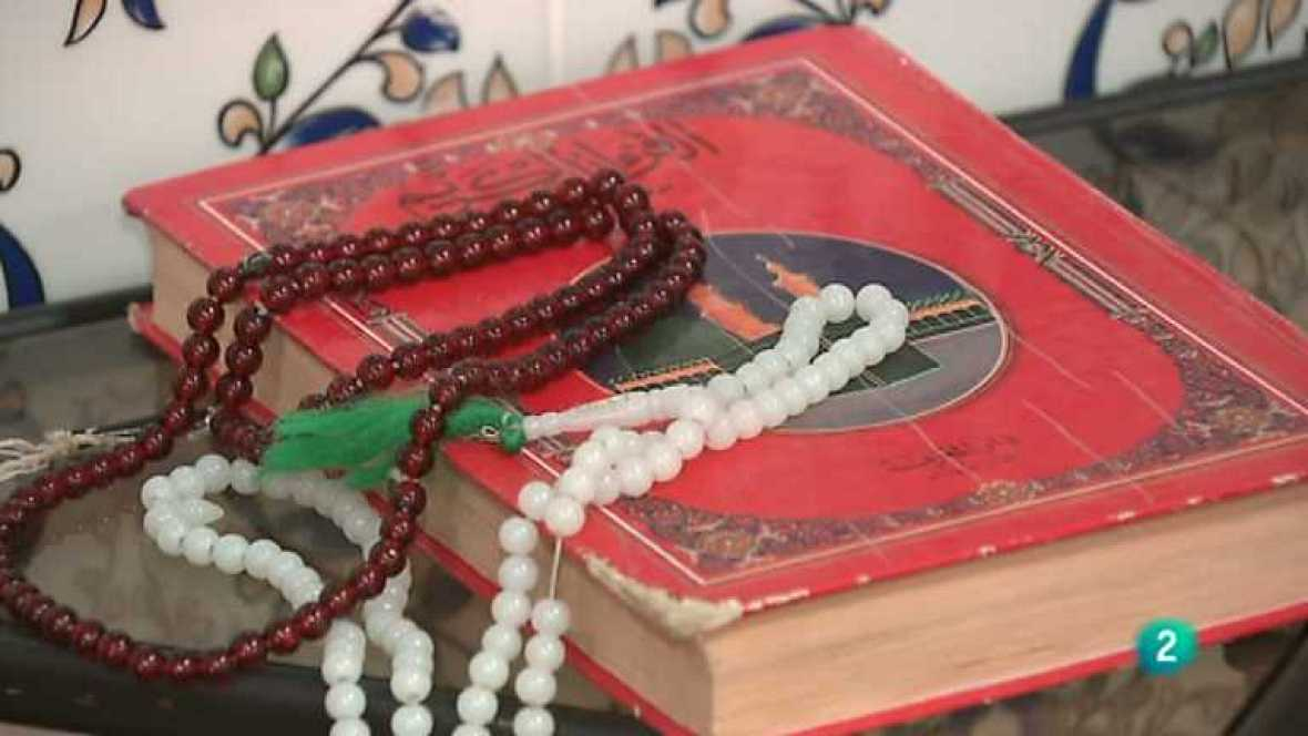 Islam Hoy - Centros islámicos en España 3 - ver ahora