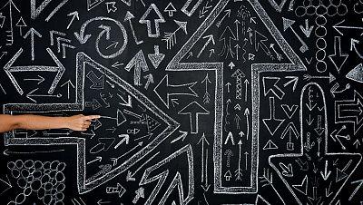 La teoría del caos: el mundo no funciona como un reloj