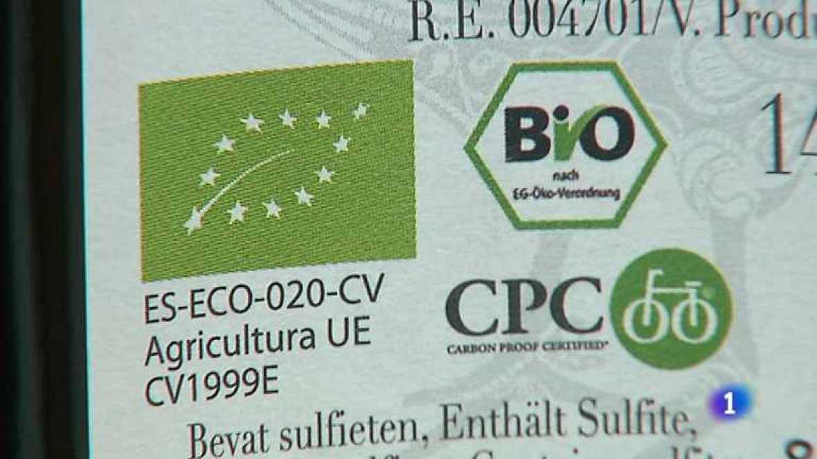 L'Informatiu - Comunitat Valenciana - 29/01/14 - Ver ahora