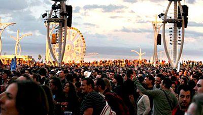 Rock in Rio suspende la celebración de 2014 en Madrid y Buenos Aires