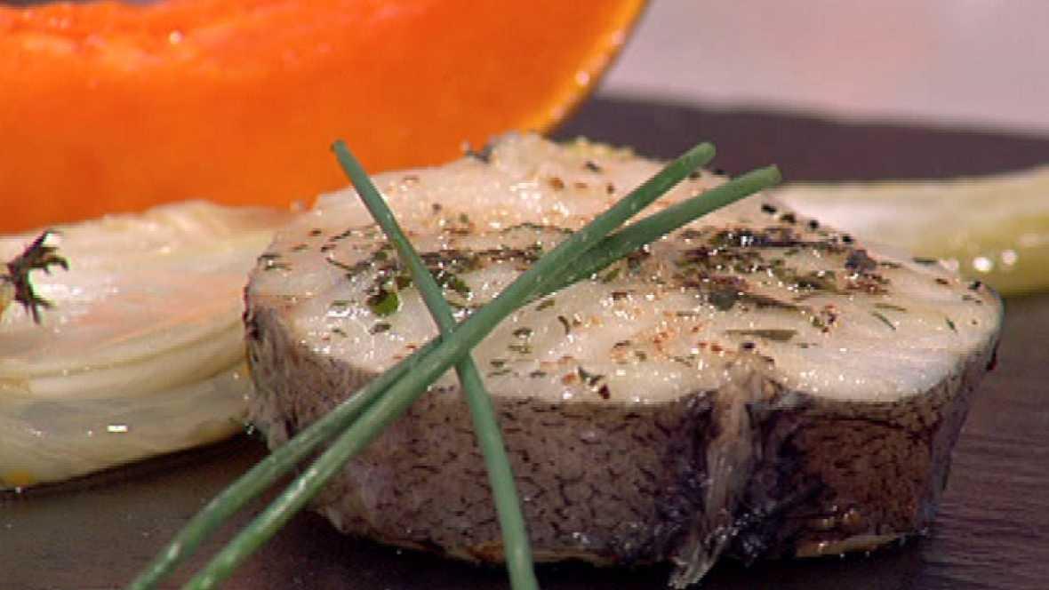 Blog de nutricocina c mo cocinar el hinojo for Cocinar hinojo