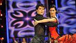 Mira quién baila - Programa 2