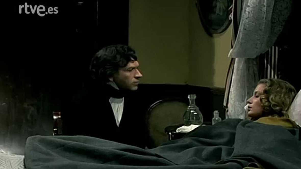 Los libros - Poe o la atracción del abismo