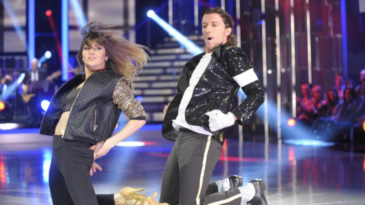 Mira quién baila - Programa 3 - ver ahora