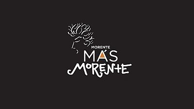 Morente Más Morente - Carmen Linares en el Circo Price - Ver ahora