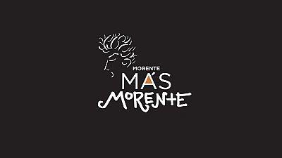 Morente Más Morente - Miguel Poveda en el Price