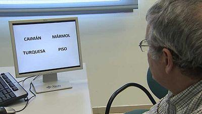 Nuevo estudio para detectar el Alzheimer llevado a cabo por la Fundación Reina Sofía