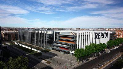El Consejo de Administración de Repsol acepta la compensación del Gobierno argentino por YPF