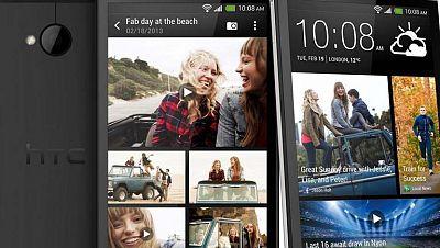 Las llamadas convencionales y los sms's son, casi, cosa del pasado según el Mobile World Congress