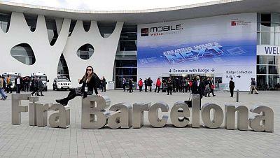 El Mobile World Congress cierra sus puertas con un balance positivo