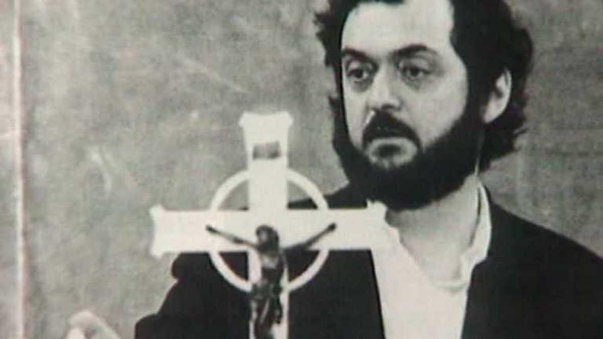 Fue Informe - La leyenda de Kubrick (1999) - ver ahora