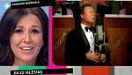 Telemaratón solidario  - Julio Iglesias dona 50.000 € para la investigación de las enfermedades raras
