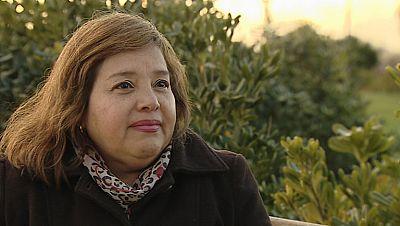 """Víctimas del 11M: """"Las heridas se sanan, los recuerdos no"""""""