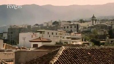 Esta es mi tierra - Tenerife de Elfidio Alonso