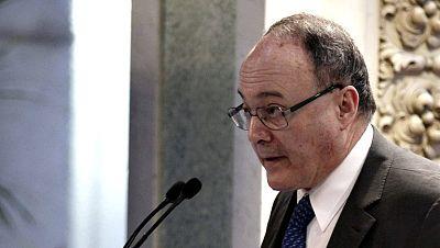 Linde: la moderación salarial está siendo significativa e importante en la recuperación de la economía