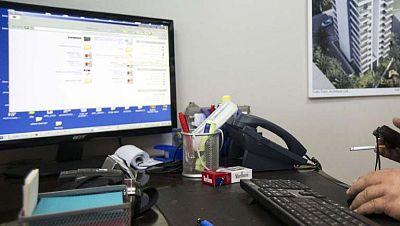 En 2013, la inversión publicitaria en internet superó los 878 millones de euros según un estudio