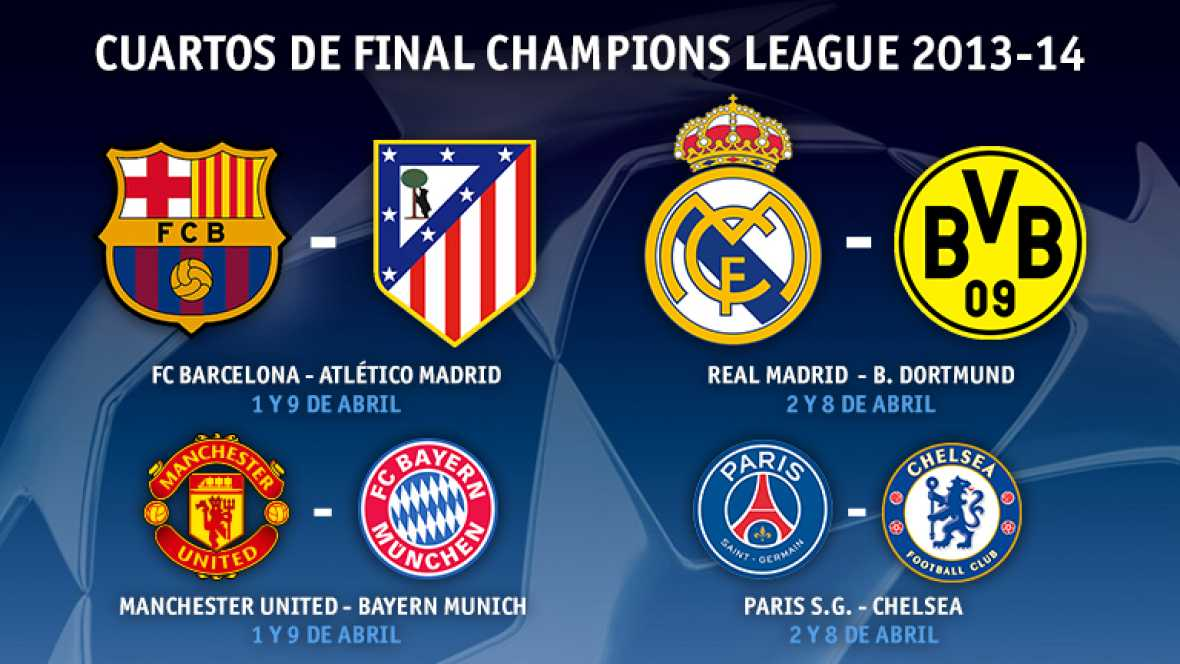 barcelona atl tico de madrid y real madrid borussia