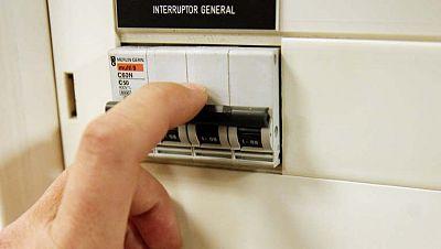 16 millones de usuarios se verán afectados por el cambio de tarifa de la luz