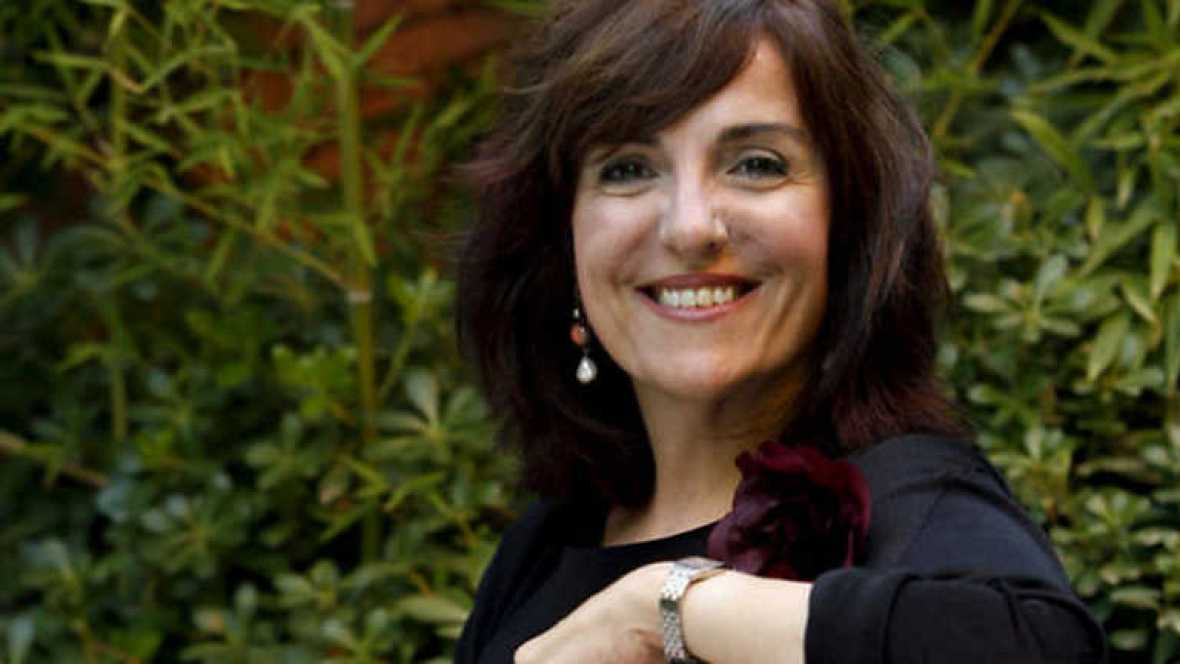 Atención Obras - Elvira Lindo, Los Macbez, Balthasar-Neumann-Ensamble y Carmen Calvo - Ver ahora