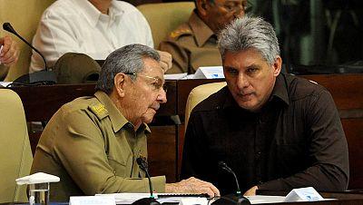 Cuba aprueba la nueva Ley de Inversión Extranjera