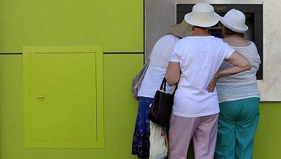 El 70% de los consumidores piensa que los bancos no son ni solventes ni fiables