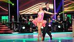 Mira quién baila - Programa 11