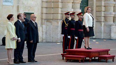 "Malta y Chipre ""venden"" su pasaporte a inversores"