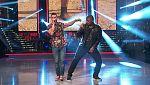 Mira quién baila - ¡Rasel y Henry Méndez revolucionan MQBaila!