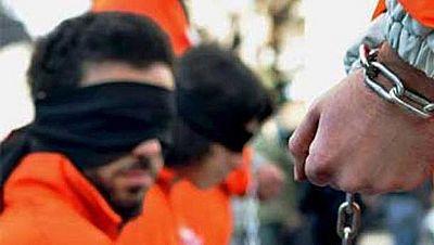 El juez Ruz rechaza archivar causas de Guantánamo y el Sáhara pese a la reforma de la justicia universal
