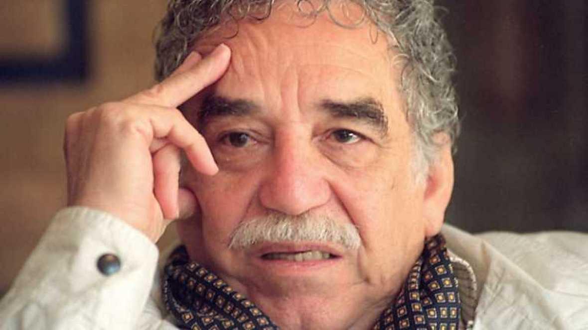 Informe Semanal - Gabo, oficio y memoria - ver ahora