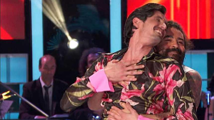 Mira quién baila - ¡Los mejores momentos de MQBaila!