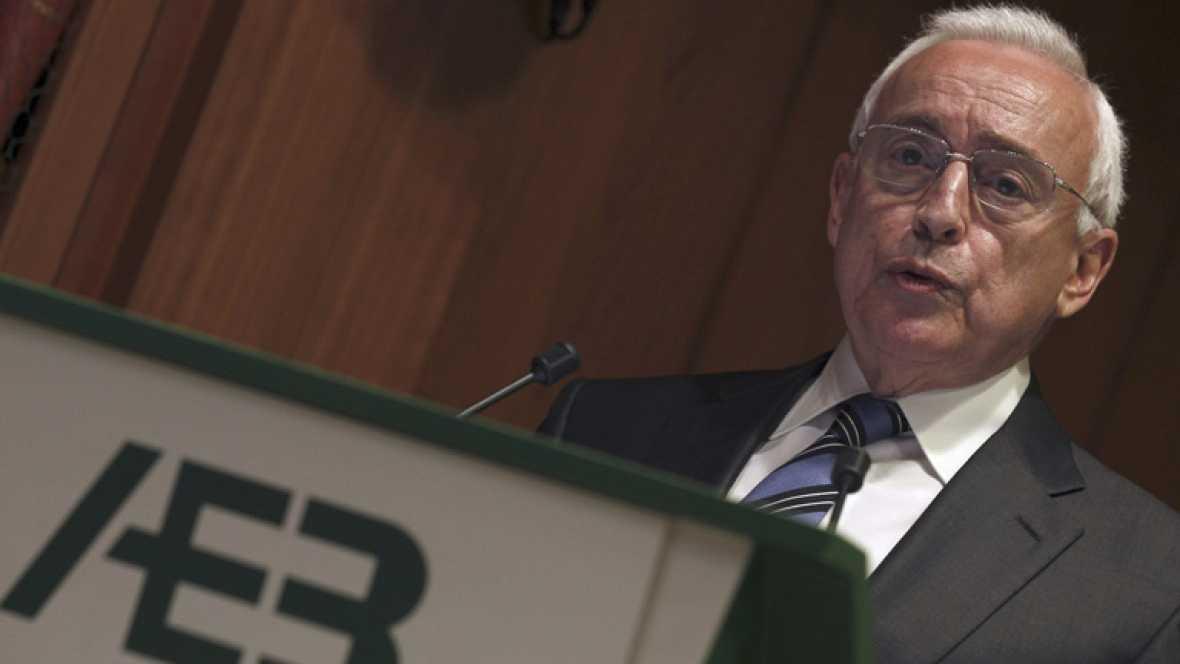 La banca española vuelve a los beneficios tras ganar 7.274 millones en 2013
