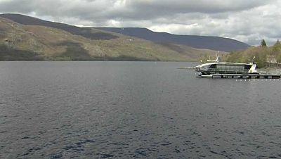 Investigación sobre un posible deterioro del lago de Sanabria