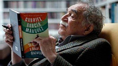 Gabriel García Márquez y el cine