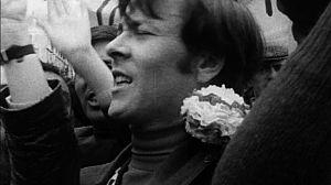 Portugal 1974: Así fue el golpe de estado