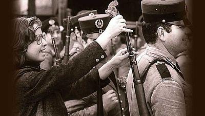 Informe Semanal - Portugal, 40 anos depois - ver ahora