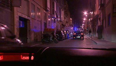 Los españoles creemos que las calles son más peligrosas de lo que son