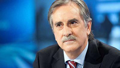 El PSOE denuncia que esta será una legislatura perdida para el empleo