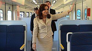 Los líderes latinoamericanos son los que mejor usan las redes sociales