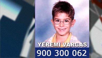 La mañana  - Siete años sin Yéremi Vargas