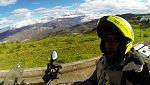 De Perú a Ecuador